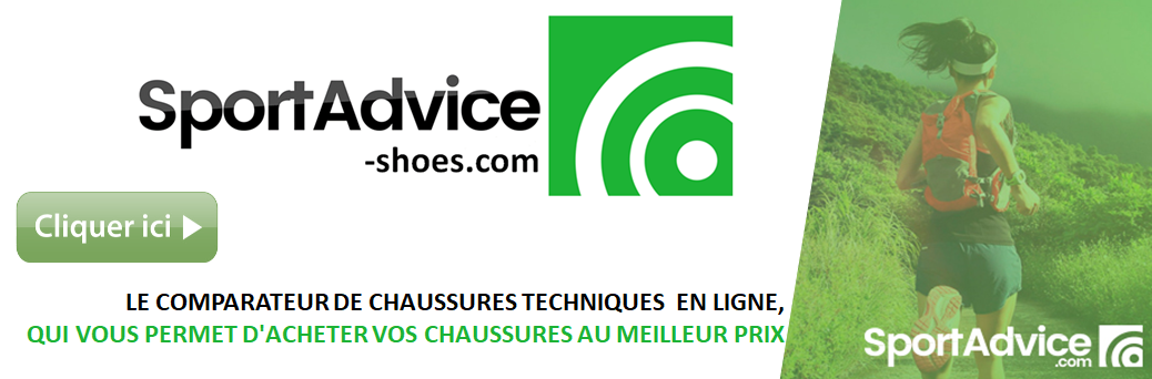 SportAdvice-Shoes (copie sem. 08-2019)