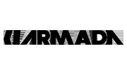 Comparer les ski Armada sur Sportadvice