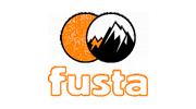 Comparer les ski Fusta sur Sportadvice