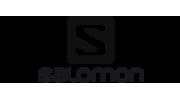 Comparer les ski Salomon sur Sportadvice