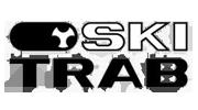 Comparer les ski Skitrab sur Sportadvice