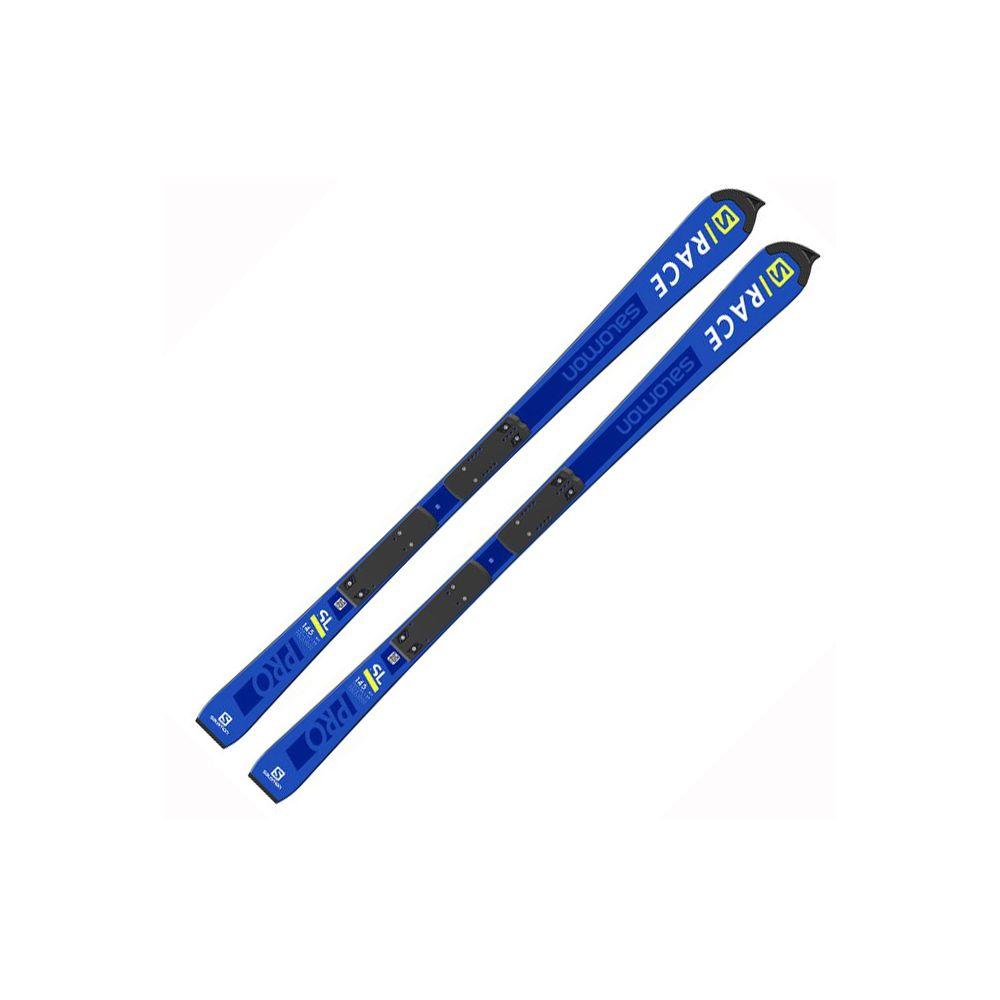 39f3e0bee88ed0 L'achat de skis Salomon pas cher | de 60 à 80 | SportAdvice