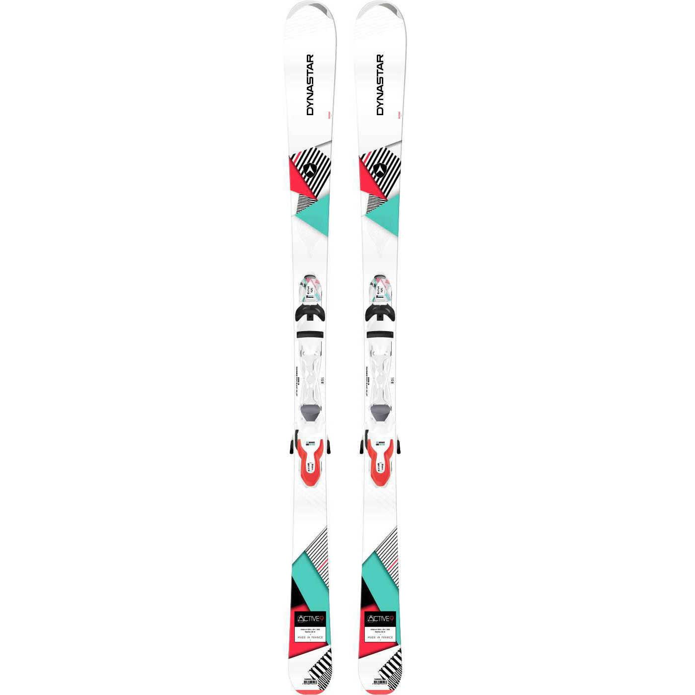 0ec808f2eb50dd L'achat de skis Dynastar pas cher   de 80 à 100   SportAdvice