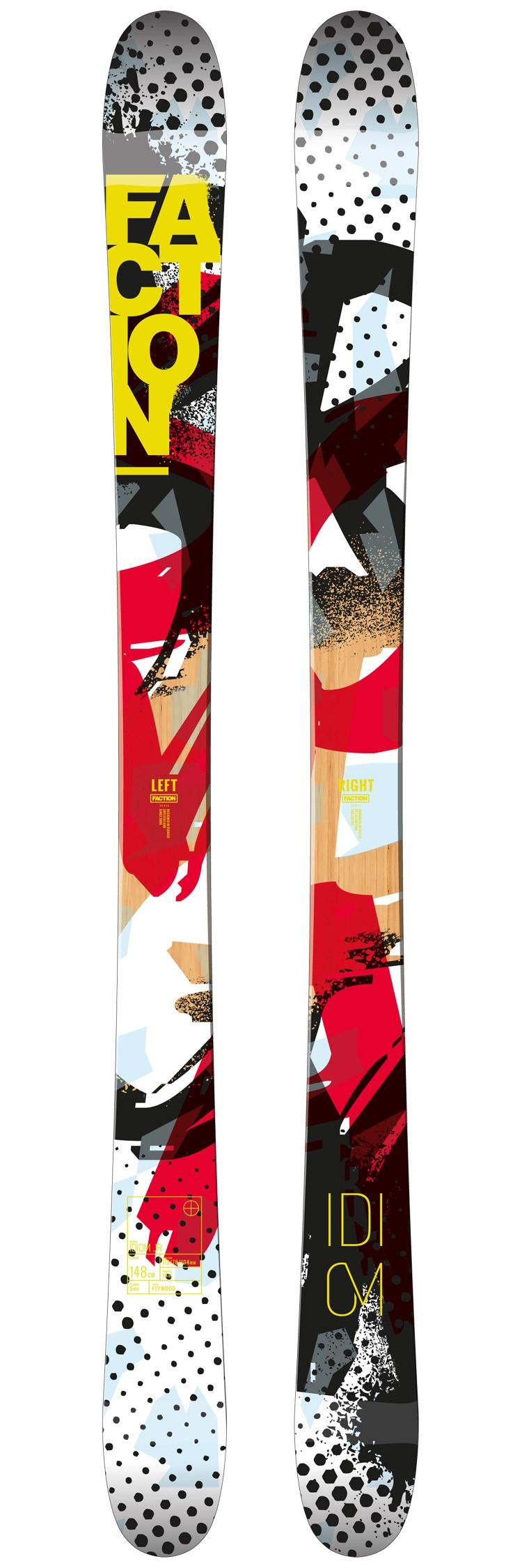 votre skis au meilleur Achetez de freestyle paire prixSportAdvice tshQdCrx