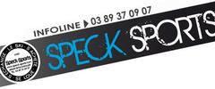 Speck-sports
